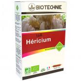 Héricium Bio 20 ampoules Biotechnie