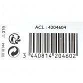 Hericium_20_ampoules_bio_Biotechnie_code_barre