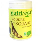 Poudre_de_Soja_Bio_250g_NutriRegal