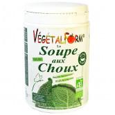 Soupe_aux_choux_300g_Végétalform
