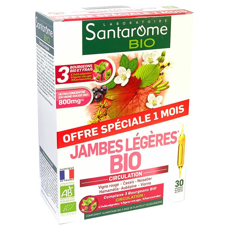 Jambes_légères_promotion_1_mois_Santarome