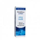 Dentifrice_pâte_salée_aquasilice_50ml