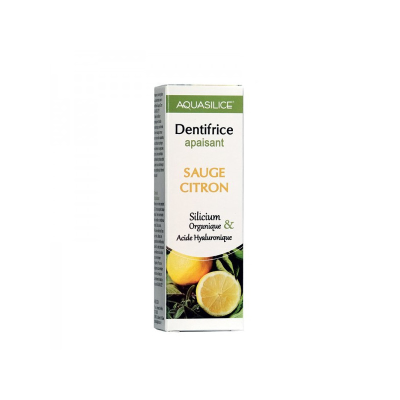 Dentifrice_Sauge_citron_Aquasilice_50ml