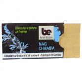 Buvard_d'_encens_Nag_Champa