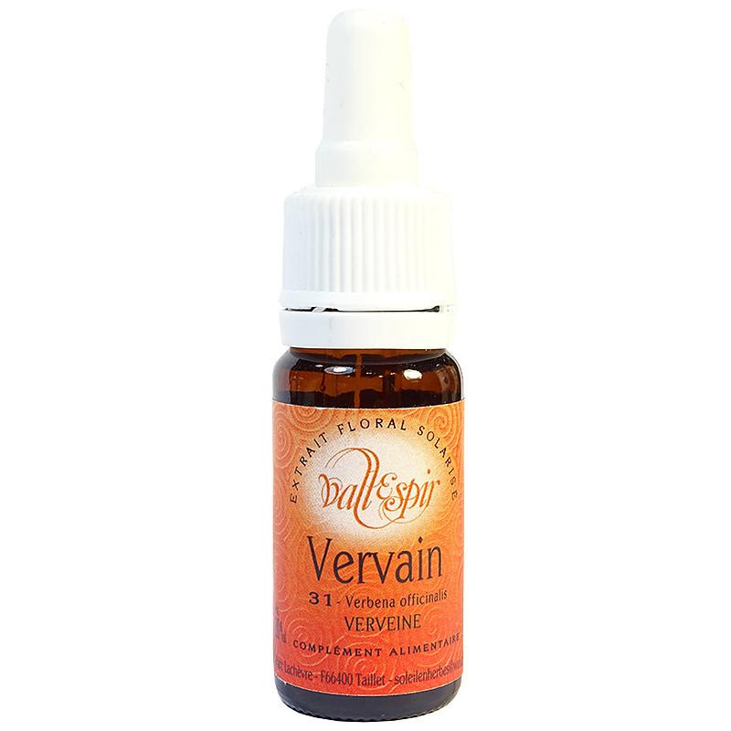Vervain_10ml_Elixir_Vallespir