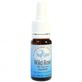 Wild_Rose_10ml_Elixir_Vallespir