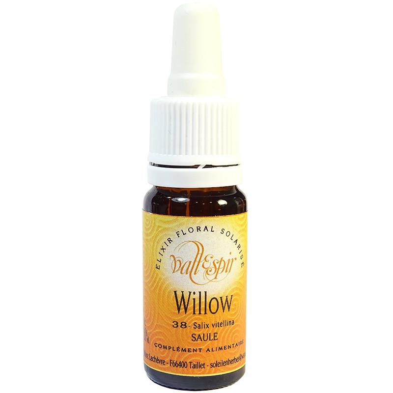 Willow_10ml_Elixir_Vallespir