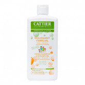 Cattier_moussant_familial_sans_sulfates_500ml
