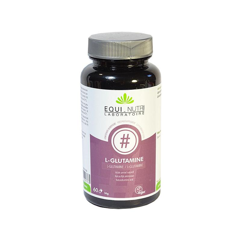 L_Glutamine_500_mg_Equi-Nutri