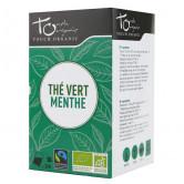 Thé_Vert_Menthe_Touch_Organic