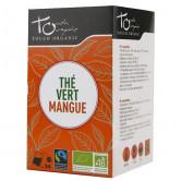 Thé_Vert_Mangue_Touch_Organic