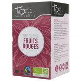 Thé_blanc_fruits_rouges_Touch_Organic