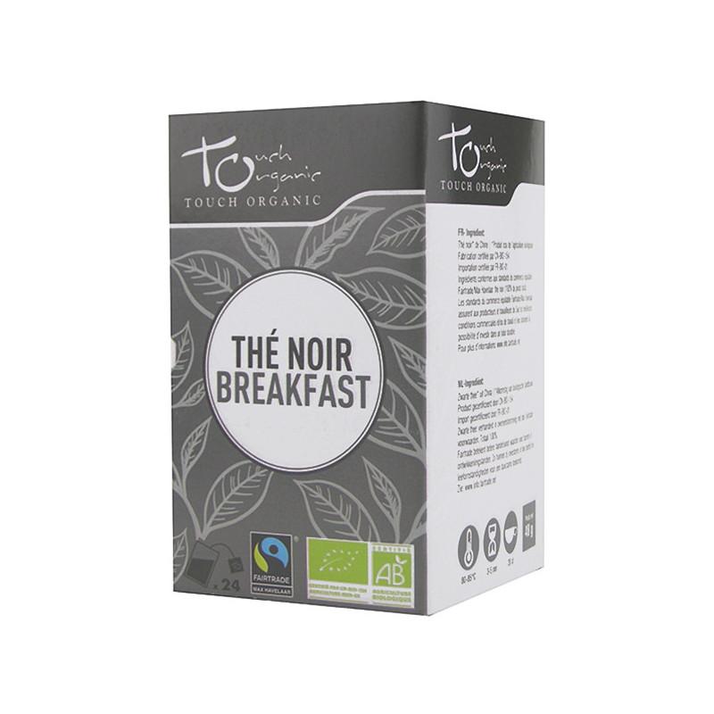 Thé_noir_breakfast_touch_organic