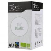 Thé_blanc_bio_touch_organic