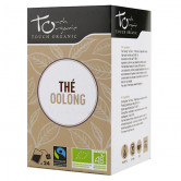 Thé_oolong_Touch_Organic