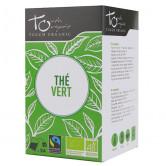 Thé_Vert_Bio_Touch_Organic