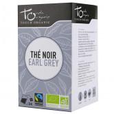 Thé_noir_Earl_Grey_Touch_Organic