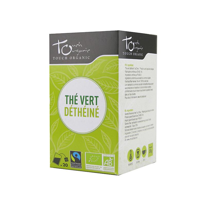 Thé_vert_déthéiné_bio_touch_organic