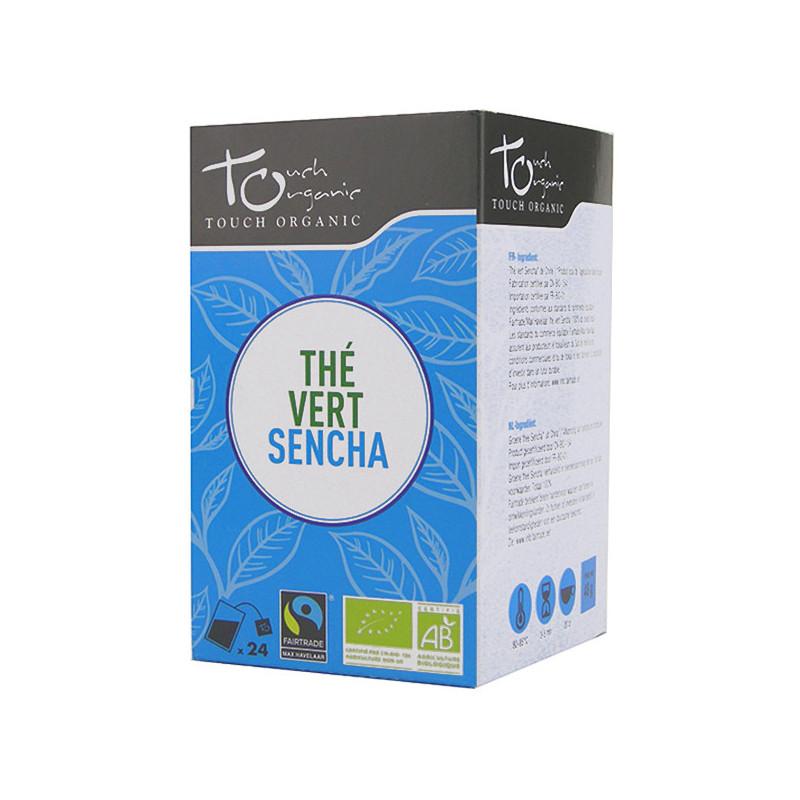 Thé_vert_sencha_bio_Touch_Organic