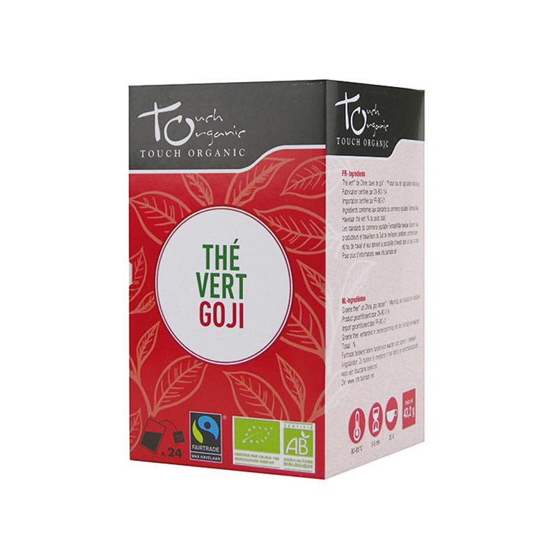 Thé_vert_Goji_Bio_Touch_Organic