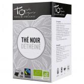 Thé_noir_Déthéiné_Touch_organic