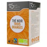 Thé_noir_trois_oranges_bio_touch_organic