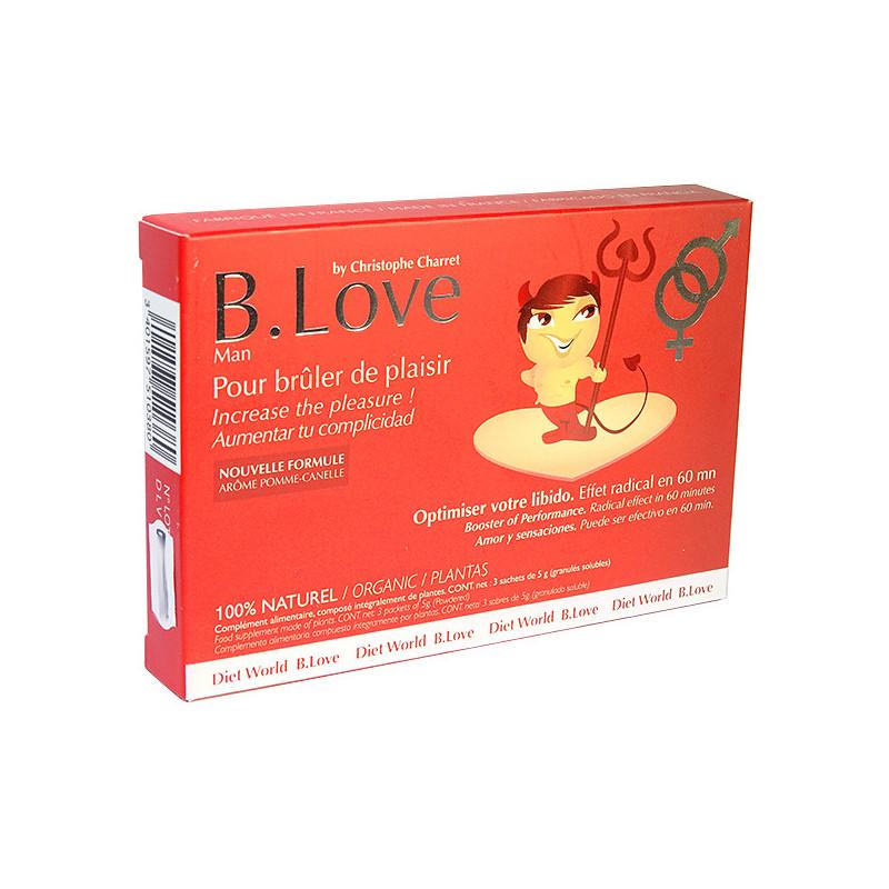 B_Love_Man_1_boite