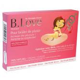 B_Love_Woman_1_boite