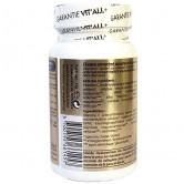 Acide_Hyaluronique_végétal_30_comprimés_Vitall+_code_barre