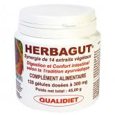 Herbagut_120_gélules_Qualidiet