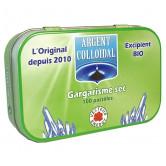 Argent_colloidal_100_pastilles_vecteur_energy