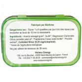 Argent_colloidal_100_pastilles_vecteur_energy_code_barre