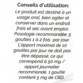 EUTRA_CBD_Huile_de_chanvre_10%_10ml_ingrédients_Utilisation