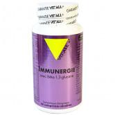 Immunergie_60_comprimés_Vitall+