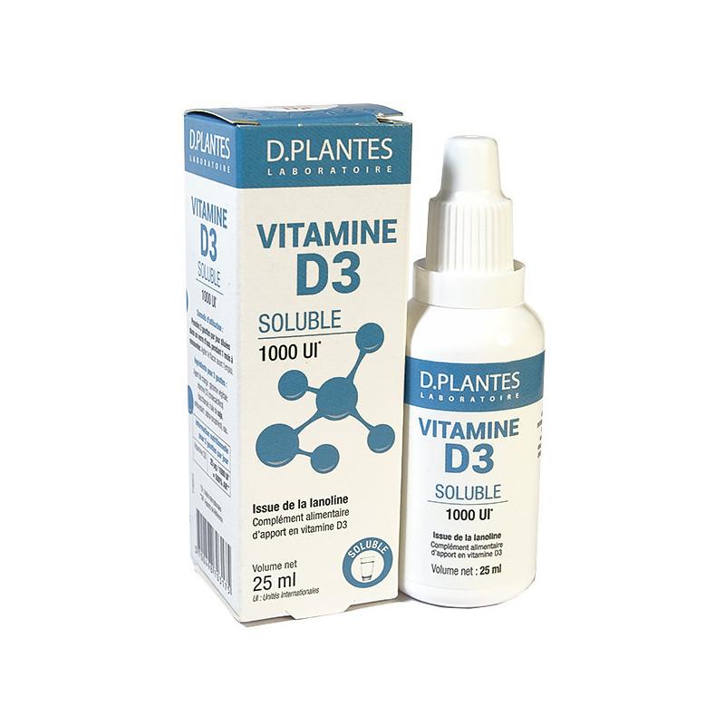 Vitamine_D3_Soluble_1000_UI_D.Plantes