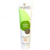 Argile_verte_150gr_Argiletz