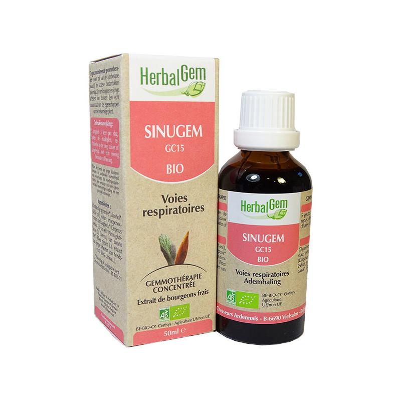 SINUGEM_BIO_Voies_respiratoires_50ml_Herbalgem