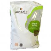 ARgile_verte_ultra_ventilée_300g_Argiletz