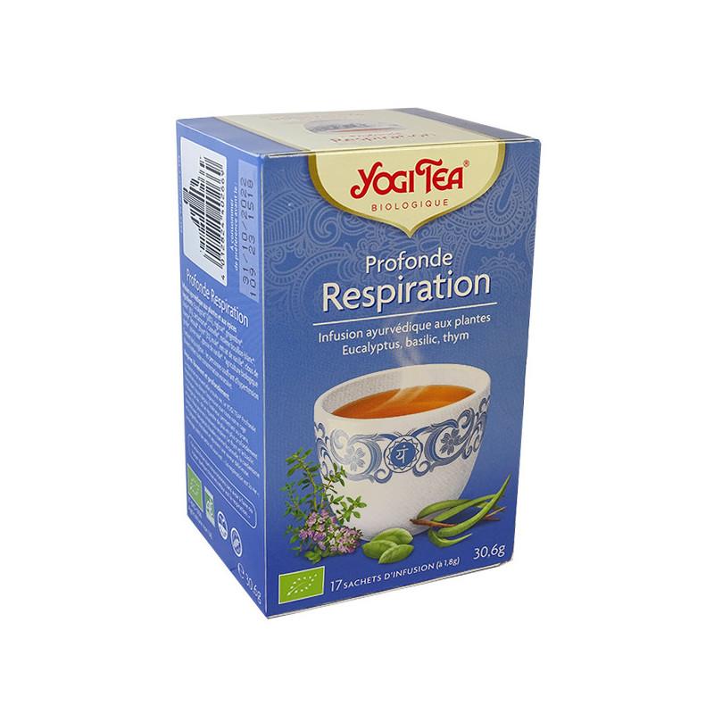 Yogi_Tea_Profonde_Respiration