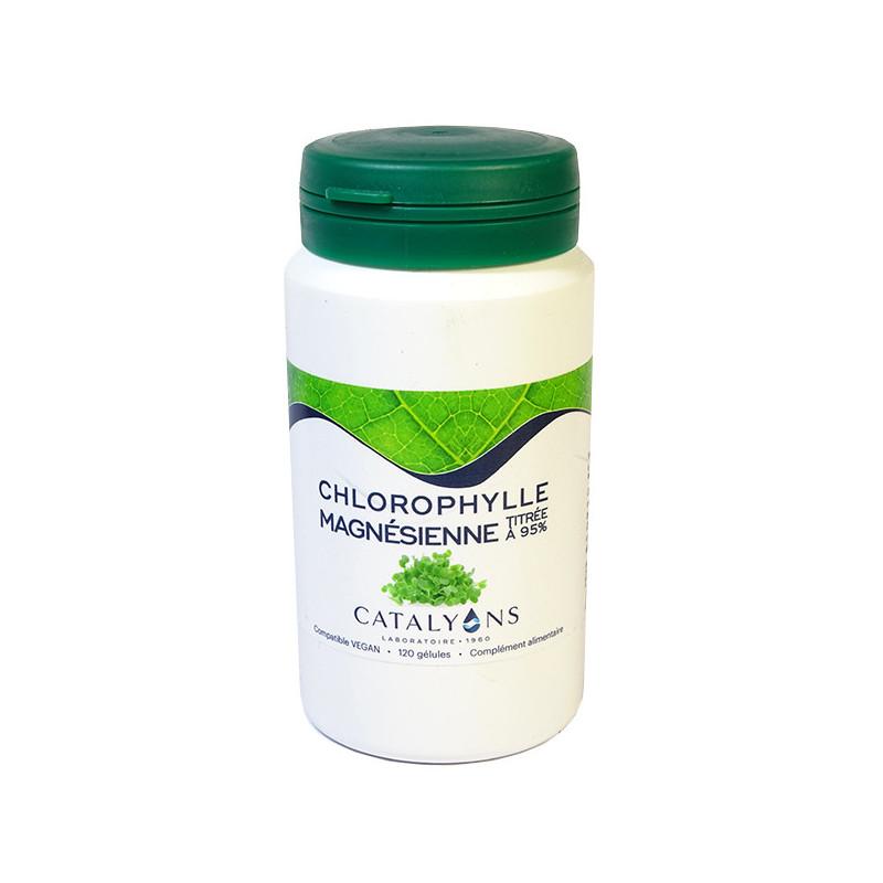 Chlorophylle_magnésienne_95_120_gélules_Catalyons
