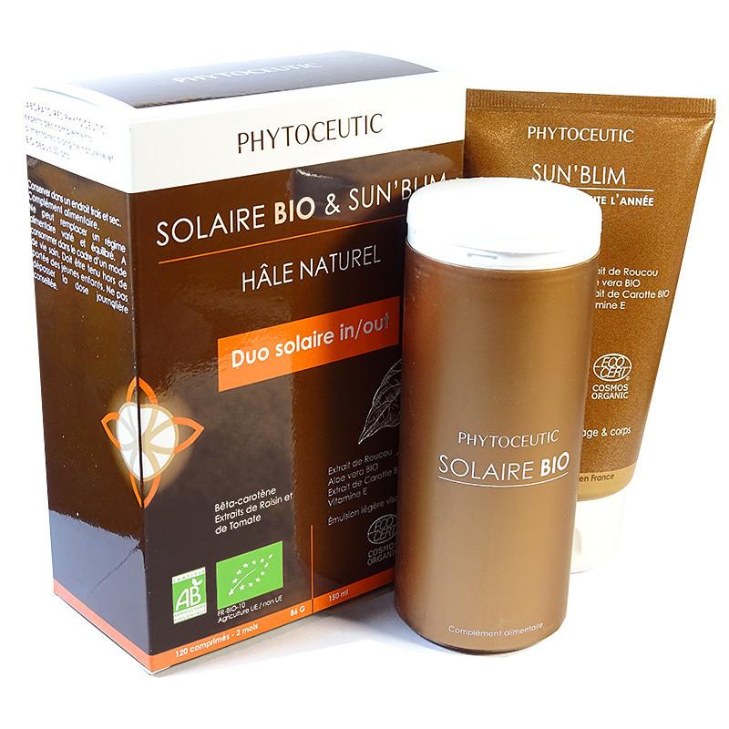 Pack_Solaire_bio_Sun'Blim_Phytoceutic