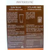 Pack_Solaire_bio_Sun'Blim_Phytoceutic_composition