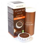 Solaire_bio_120_comprimés_boite_voyage_phytoceutic