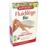Fluidilège_20_ampoules_super_diet
