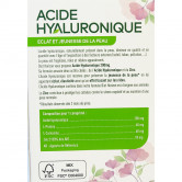 Acide_hyaluronique_Diet_Horizon_composition