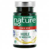 Huile_de_nigelle_bio_60_gélules_boutique_Nature