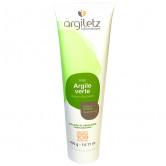 Argile_verte_400g_Argiletz