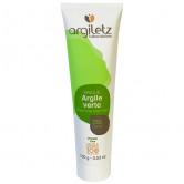 Argiletz_masque_argile_verte_100g