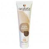 Argiletz_masque_argile_Blanche_100g