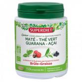 Quatuor_brule_graisse_Super_diet
